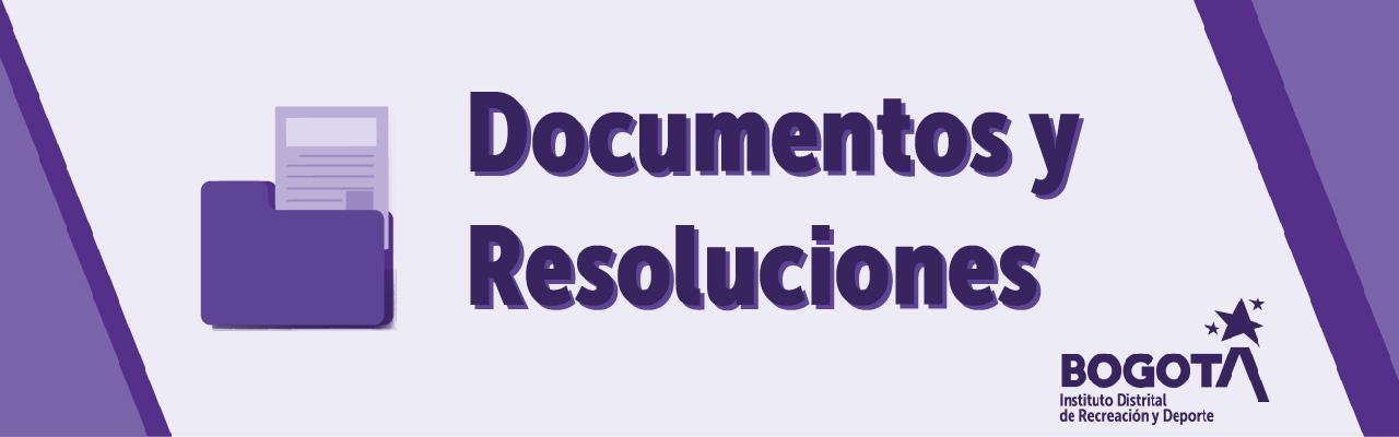 banner_documentos-01